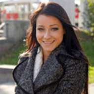 Melisa Marzett
