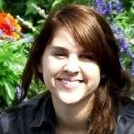 Emma Lymn