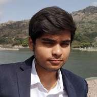 Aakash Sharma