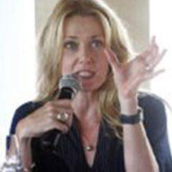 Anna Marsh